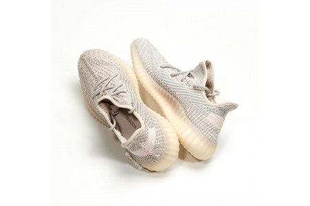 ПЕРВЫЙ ВЗГЛЯД: ADIDAS YEEZY BOOST 350 V2 «SYNTH»
