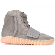 Adidas Yeezy Boost 750 Light Grey Gum (36-45)