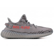 Yeezy Boost 350 V2 Beluga 2.0 / Grey