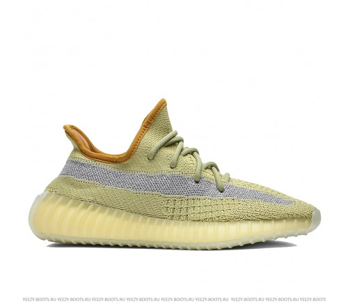 Купить Yeezy Boost 350 V2 Marsh