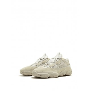 Yeezy Boost 500 'Blush'
