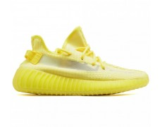 Yeezy Boost 350 V2 Lemon