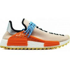 Adidas NMD X Pharell Human Race Breath Walk