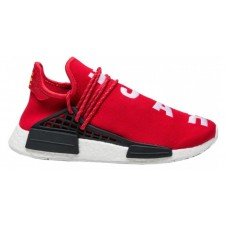 Adidas NMD X Pharell Human Race Chanel Pharell