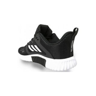Adidas Climacool Vent Black/White