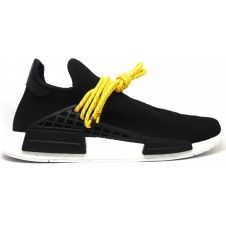 Adidas NMD Pharrell Williams Human Race Black