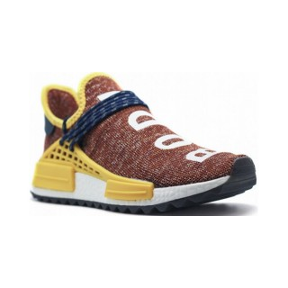 Adidas NMD X Pharell Willams Body Earth