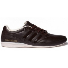 Adidas Porsche Design Typ 64 Ver. 3.0 All Brown