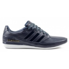 Adidas Porsche Design Typ 64 Ver. 3.0 All Blue