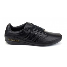 Adidas Porsche Design Typ 64 Ver. 3.0 All Black