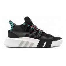 Adidas EQT Basketball Black