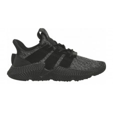 Adidas Prophere Triple Black Core
