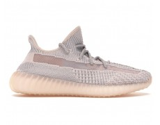 "Yeezy Boost 350 V2  ""Synth"" Reflective"