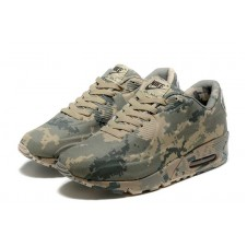 NIKE AIR MAX 90 VT CAMO COUNTRY камуфляжные